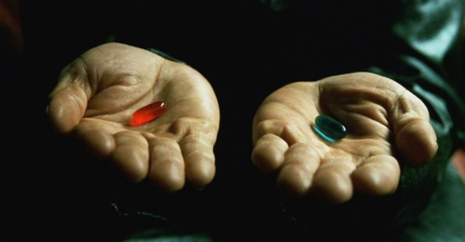 Matrix_pills2