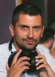 Panagiotis-Karavitis- LCD-X