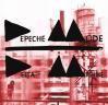 Depeche_Mode.Delta_Machine