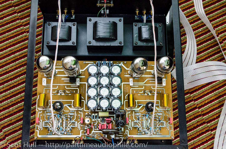 Transformer layout question Dsc_4085