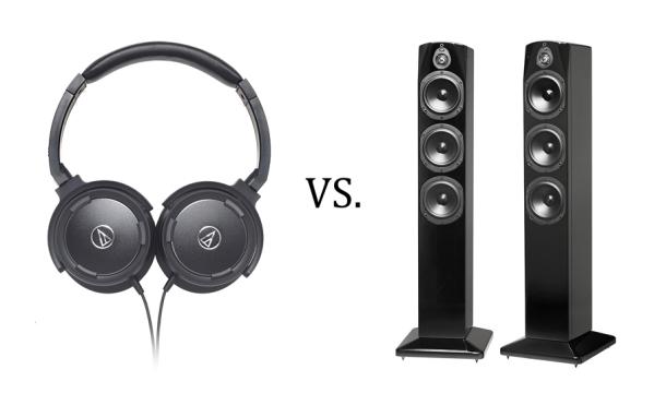 headphone-vs-speaker-cnet