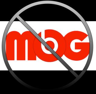 MOGdown
