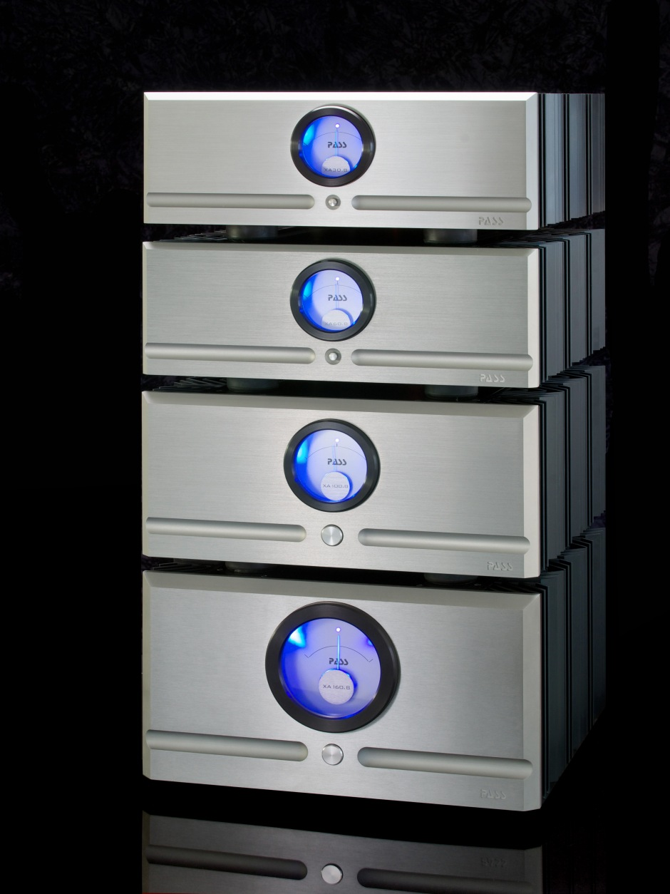 XA.8_stack