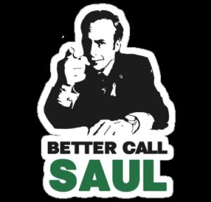 bettercallsaul