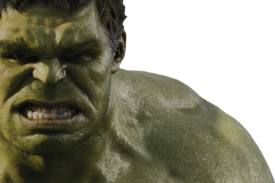 The-Avengers-The-Hulk-psd82208