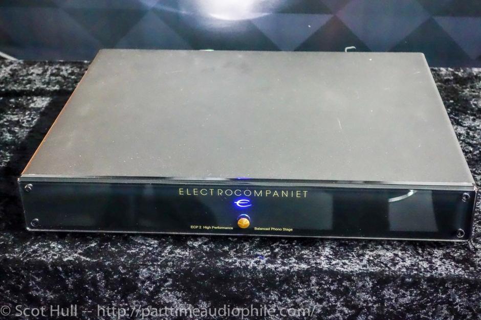 DSC00496-2