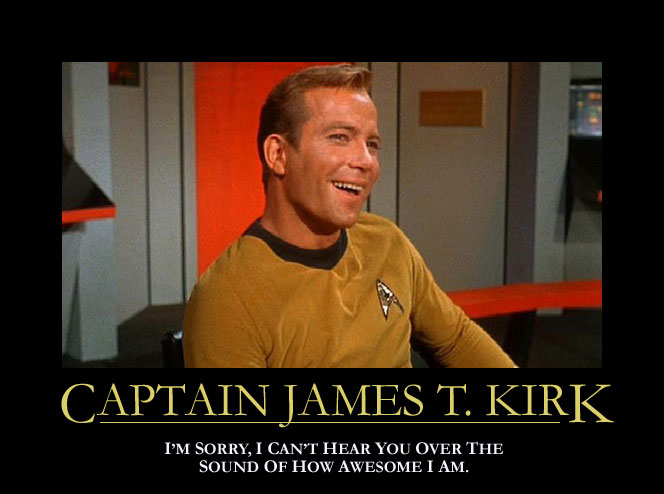 Kahn Star Trek Darkness Fan Art