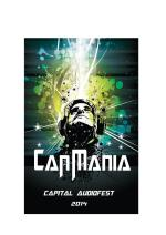 CanMania