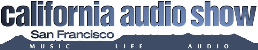 Dyn_CAS-logo-2