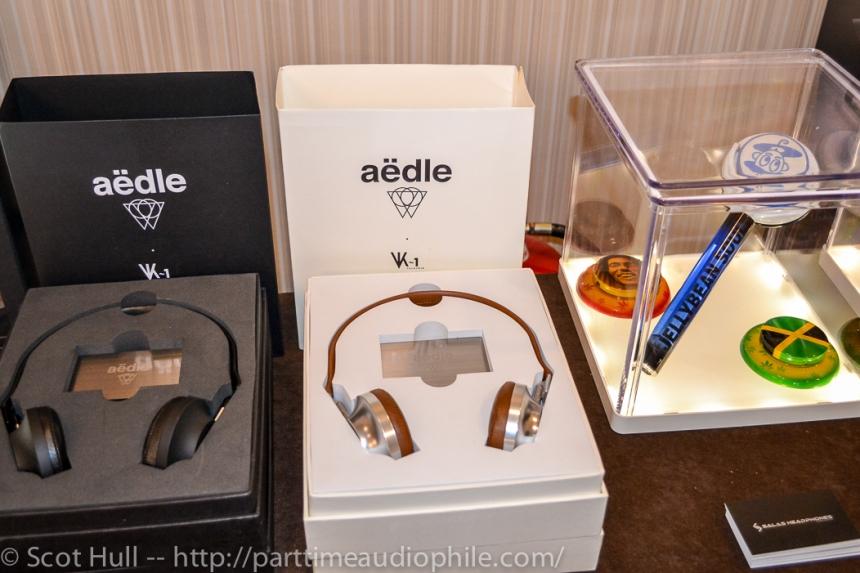 aedle-2