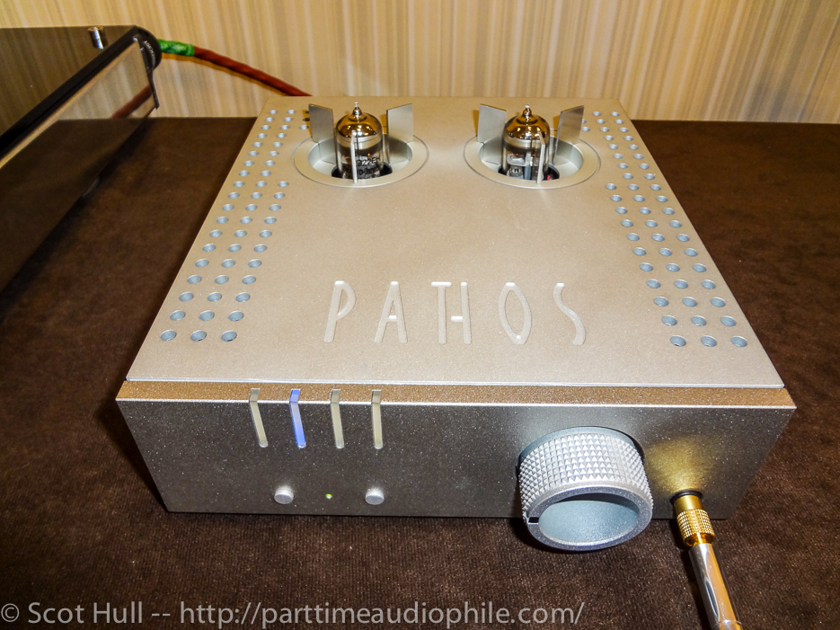 pathos-2