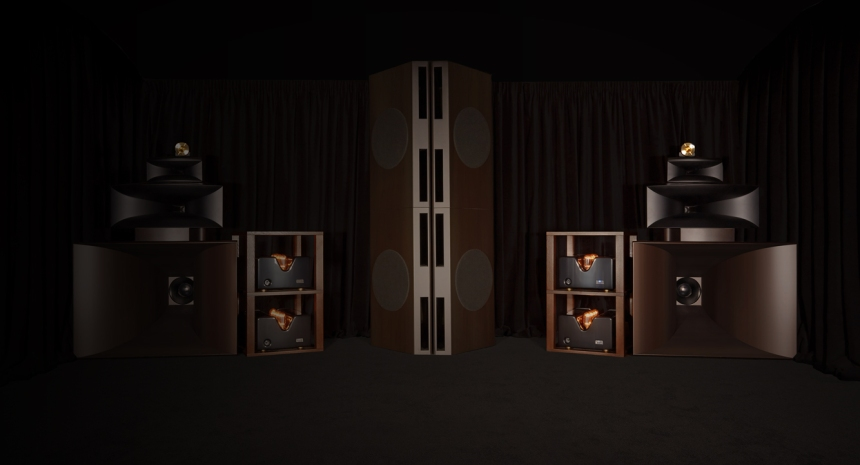 viva speaker image