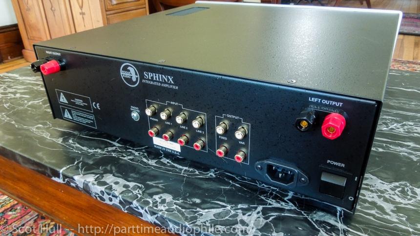 DSCN0948