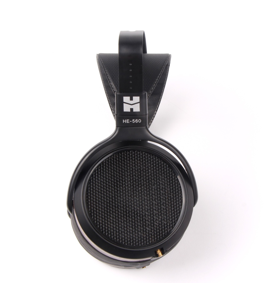 how to fix missing vocal headphones