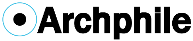 archphile logo