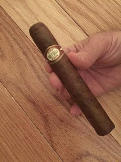 cigar4
