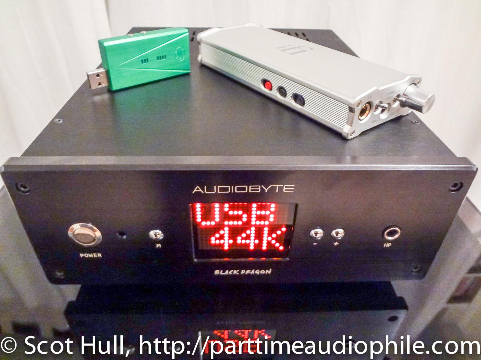 схема соединения для rega ear headphone amplifier