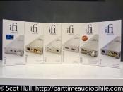 iFi--6