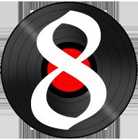 Music: 8