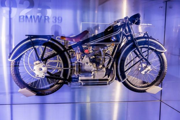 BMWMuseum-0554