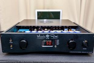 Vinnie-0404