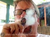 smoke-12-2