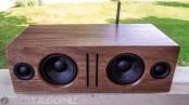 Audioengine-Peachtree-1005