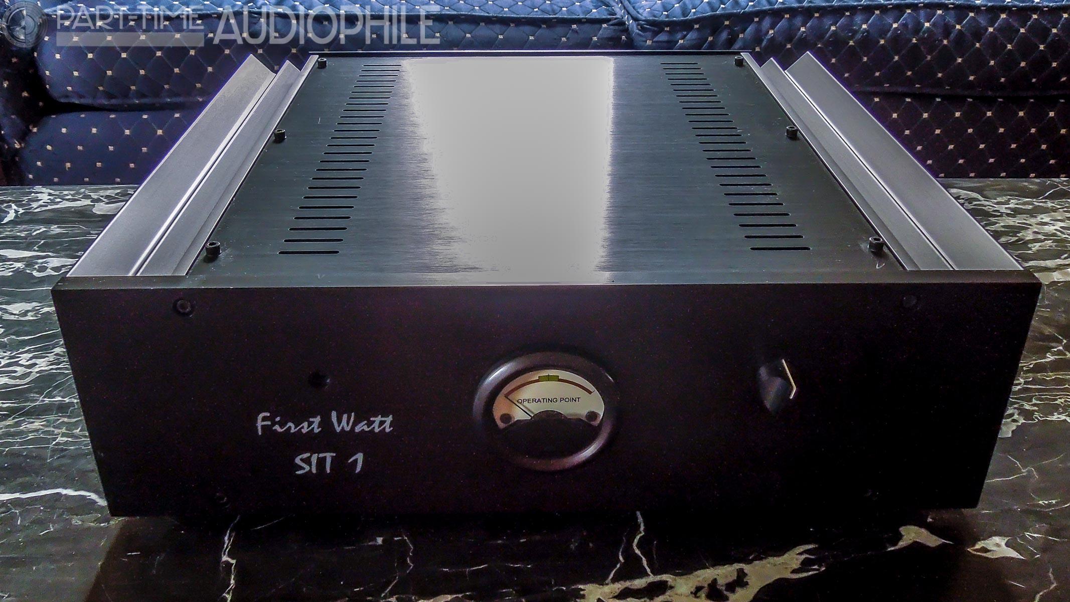 FirstWatt-1074