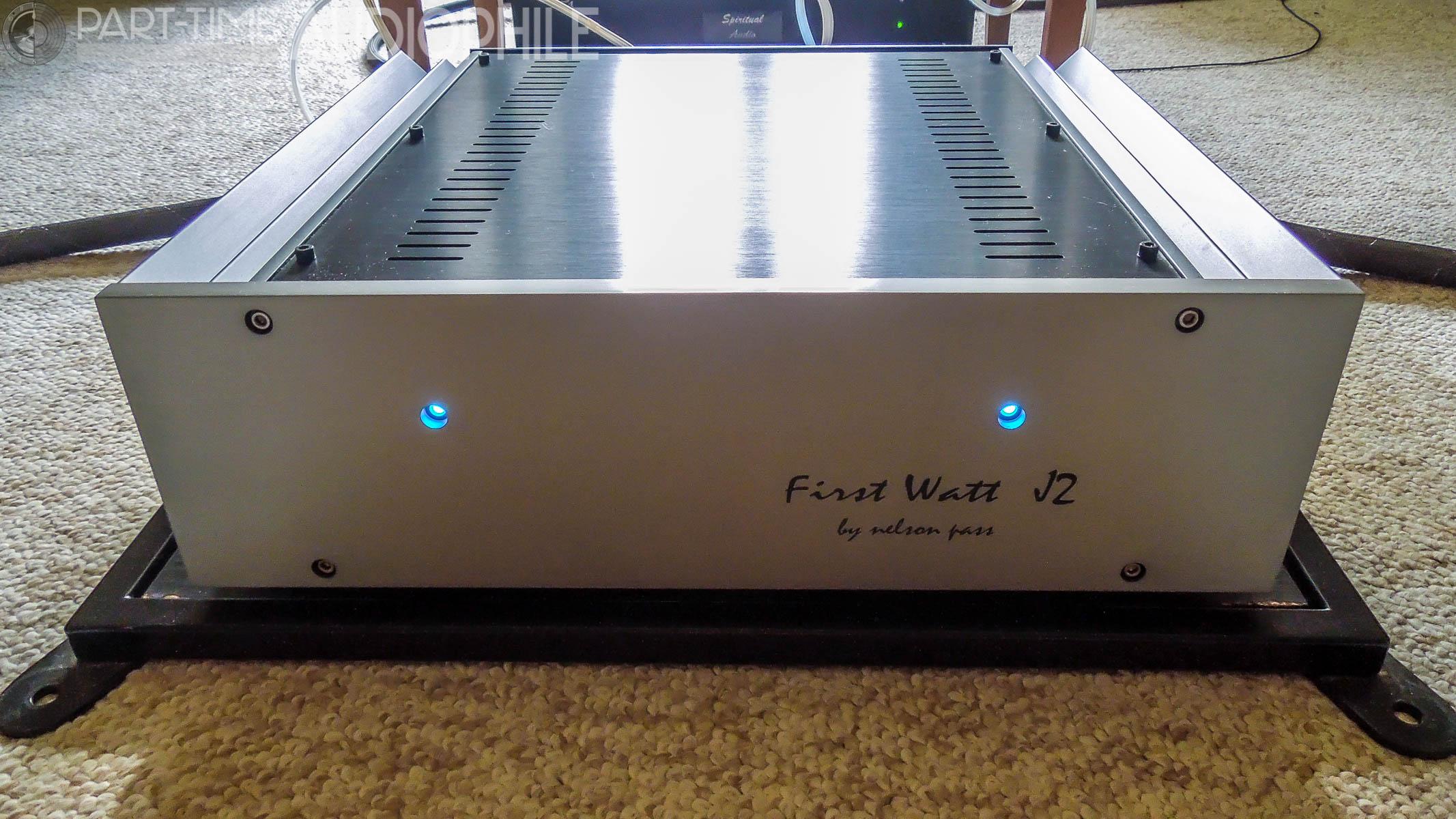 FirstWatt-1086