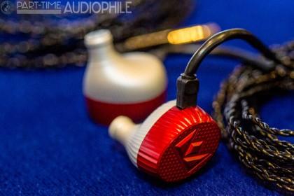 Noble-Audio-2528