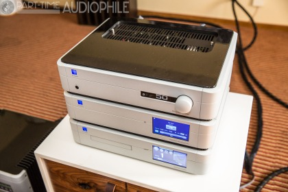 ps-audio-2422