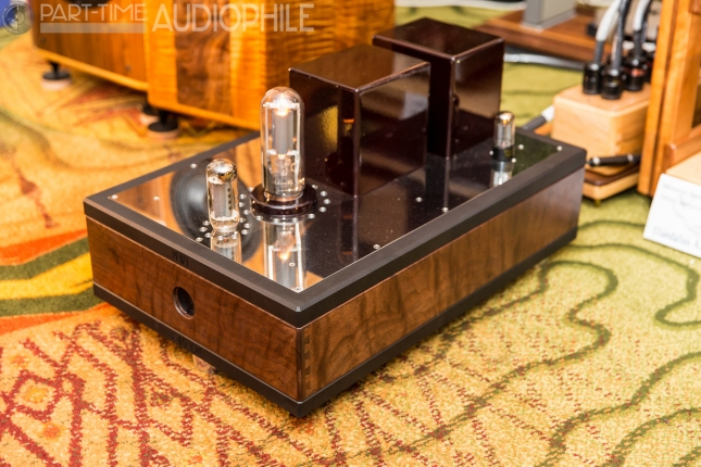Daedalus-Modwright-3086