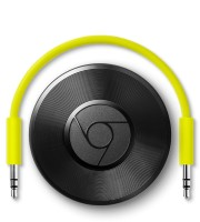 Google Chromecast Audio: $35