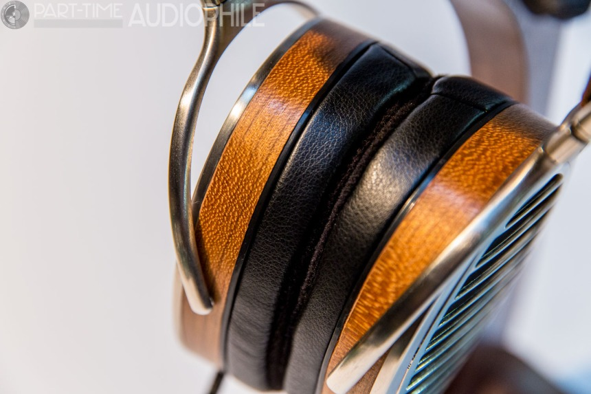 http://parttimeaudiophile.com/2015/12/30/best-of-2015-and-product-of-the-year/