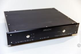 Luminous-2221