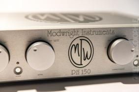 ModWright-3376