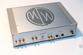 ModWright-3381