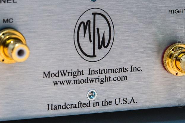 ModWright-3382