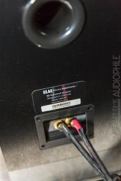 ELAC-3410