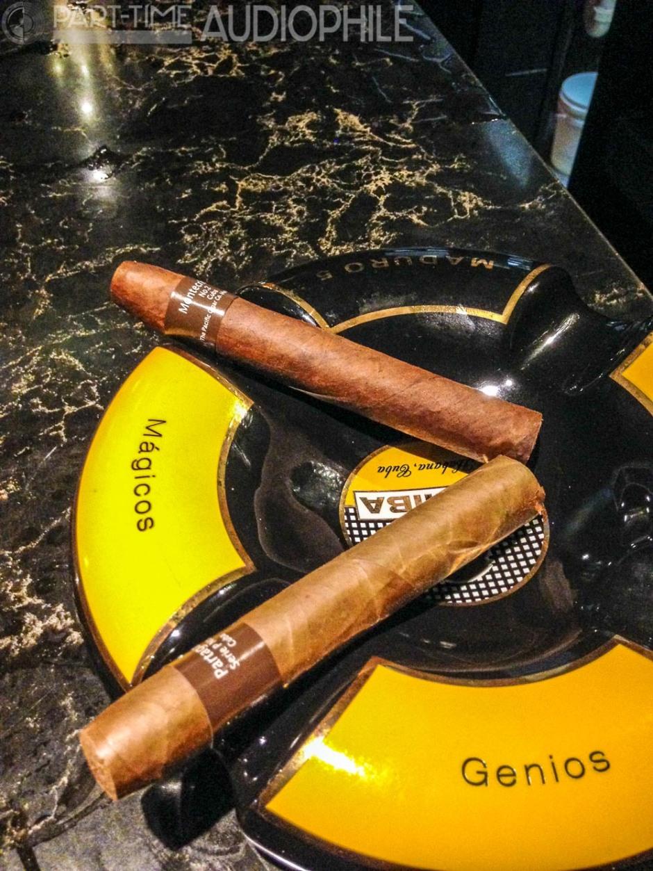 Smoking-Australia-12