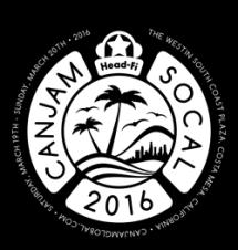 Seal_FINAL_CanJamSoCal2016