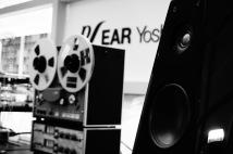 High-End-EAR-01924