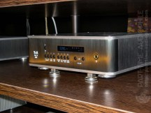High-End-Sound-Galleries-2262