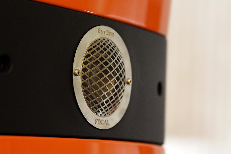 Orange-Focal-1