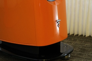 Orange-Focal-2