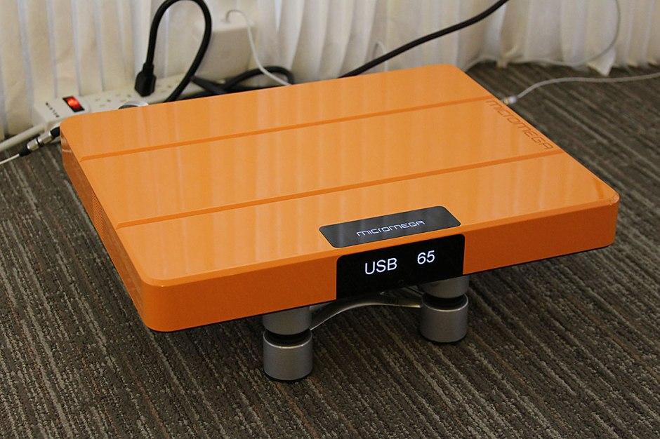 Orange-Focal-6