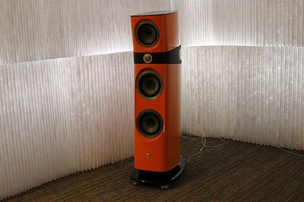 Orange-Focal-7