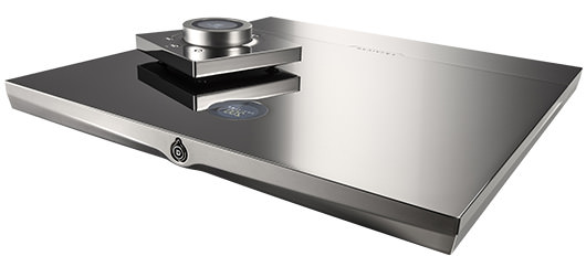 Devialet announce massive upgrades with new Zero models