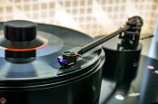 High-End-DS-Audio-02231