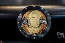 High-End-Sonus-Faber-02630
